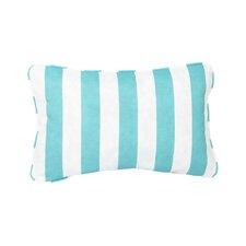 Stella Striped Indoor/Outdoor Lumbar Pillow (Set of 2)