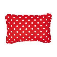 Corded Outdoor Lumbar Pillow (Set of 2)