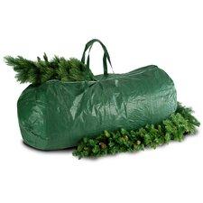 Heavy Duty Tree Storage Bag