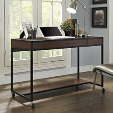 Mason Ridge 1 Drawer Writing Desk