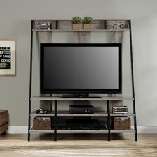 Moore TV Stand