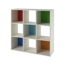 """Wink 35.75"""" Cube Unit"""