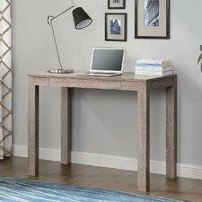 All Desks Wayfair