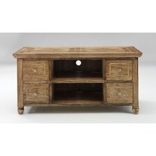 """Mustique TV Stand for TVs up to 60"""""""
