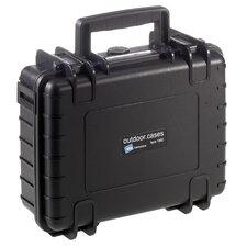 Type 1000 Outdoor Empty Case