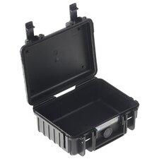 Type 500 Outdoor Empty Case