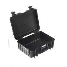 Type 5000 Outdoor Empty Case