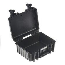 Type 3000 Outdoor Empty Case