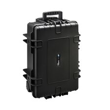 Jet 6700 Outdoor Tool Case with Pocket Tool Boards