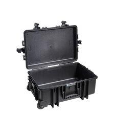 Type 6700 Outdoor Empty Case