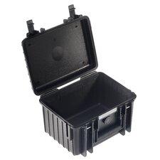 Type 2000 Outdoor Empty Case