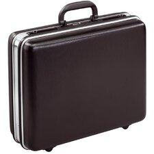 Easy Style Tool Case