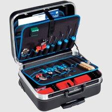 Run Style Wheeled Tool Case