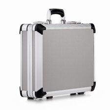 Aluminum AEX Case