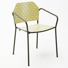 Fling Dining Arm Chair