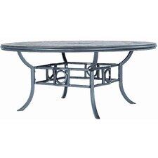 "Calandra 42"" Club Table"