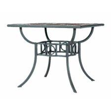 "Calandra 42"" Dining Table"