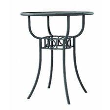 Calandra Bistro Table