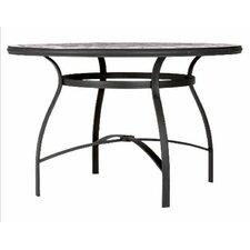 "Salina 42"" Club Table"