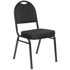 Banquet Guest Chair
