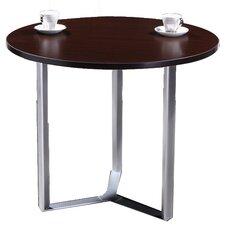 """Modular Laminate Series 42"""" Round Table"""