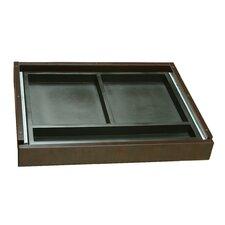 "Case Goods 24"" W x 18"" D Desk Drawer"