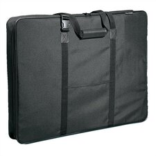 Prestige Carry-All Soft-Sided Art Portfolio