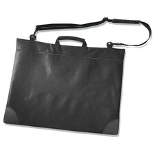 University Series Soft Side Portfolio Bag