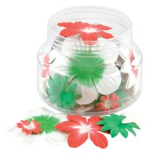 Irene's Garden Jar Obloom (Set of 60)