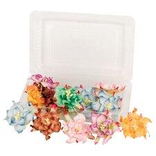 Irene's Garden Box O'Gardenia (Set of 2)