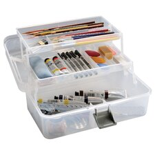Artist Tool Box