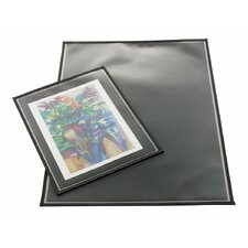 Archival Print Protectors (Pack)