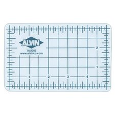 Professional Self-Healing Cutting Mat (Set of 2)