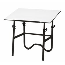 Professional Table Base