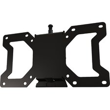 "Tilt Wall Mount for 13"" - 32"" Flat Panel Screens"