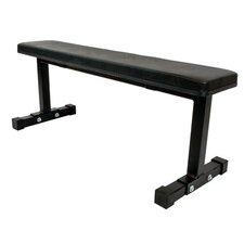Flat Utility Bench