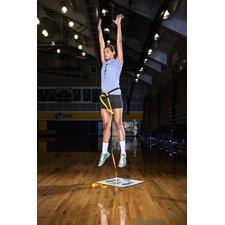 Jump Test Mat
