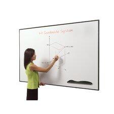 Ultra Trim Wall Mounted Whiteboard