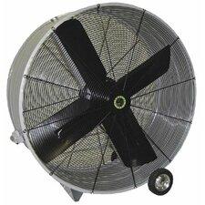 """48"""" Floor Fan"""