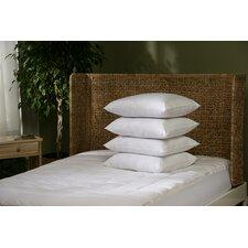 4 Pack Standard Ultrafresh Pillows