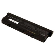 9-Cell 6600mAh Lithium Battery for DELL Laptops