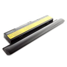 9-Cell 80Whr Lithium Battery for IBM Thinkpad X30 / X31 Laptops