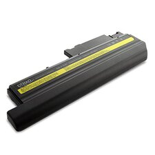 9-Cell 80Whr Lithium Battery for IBM Thinkpad / Lenovo Laptops