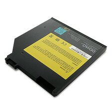 3-Cell 29Whr Lithium Battery for IBM Thinkpad / Lenovo Laptops