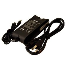 4.62A 19.5V AC Power Adapter for DELL Laptops