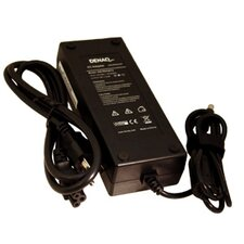 6.3A 19V AC Power Adapter for TOSHIBA Satellite Laptops