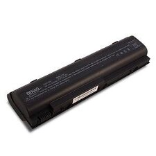 12-Cell 6600mAh Lithium Battery for HP / Compaq Laptops