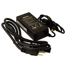 3.5A 18.5V AC Power Adapter for HP / Compaq Notebooks