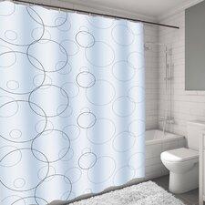 Ava Shower Curtain