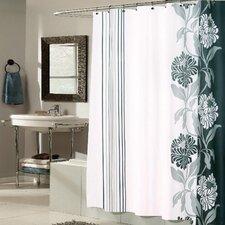 """Chelsea"" Shower Curtain"